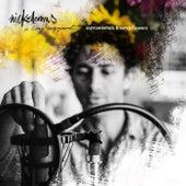 A Long Engagement: Instrumentals & Extra Flowers von Nickodemus