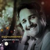 Hamnasheeney by Haroon Bacha