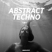 Abstract Techno de Various