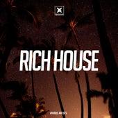 Rich House von Various