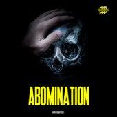 Abomination van Various
