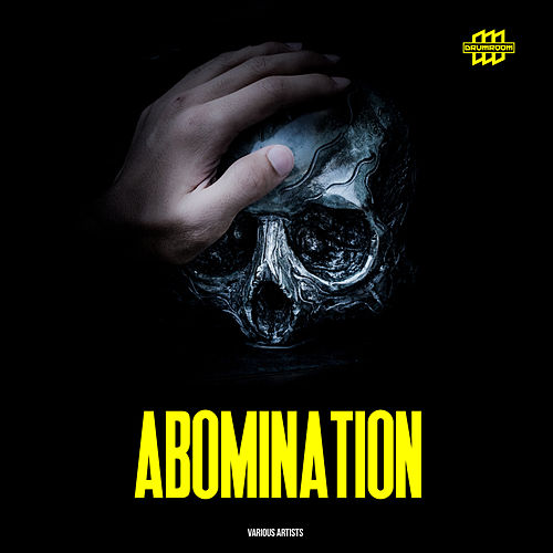 Abomination de Various