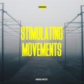 Stimulating Movements van Various