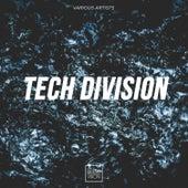 Tech Division van Various