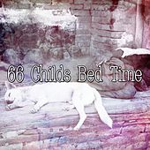 66 Childs Bed Time by Ocean Sounds Collection (1)