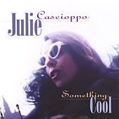 Something Cool von Julie Cascioppo