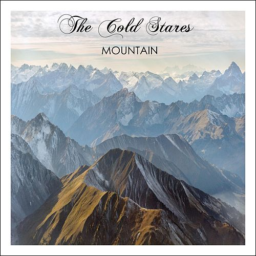 Mountain by The Cold Stares