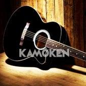 Kamoken by Kino