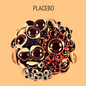 Ball of Eyes by Placebo