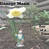 One at a Time by George Mann