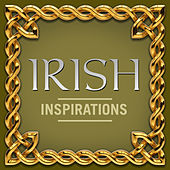 Irish Inspirations by Various Artists
