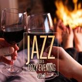 Jazz for a Cozy Evening (Vol. 2) de Various Artists