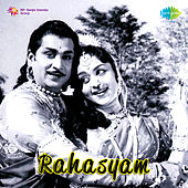 Rahasyam (Original Motion Picture Soundtrack) de Various Artists