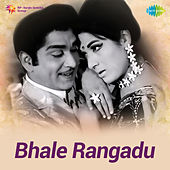 Bhale Rangadu (Original Motion Picture Soundtrack) de Various Artists