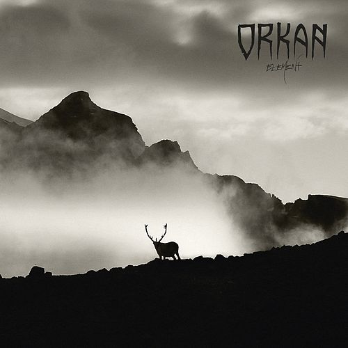 Element by Orkan
