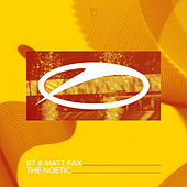 The Noetic by BT