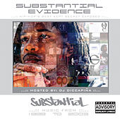 Substantial Evidence (1999-2003) by Substantial