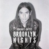 Brooklyn Nights by Johnny Gates