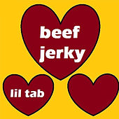 Beef Jerky by Lil Tab