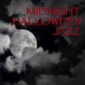Midnight Halloween Jazz by Various Artists