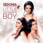 Little Drummer Boy von Sedonia