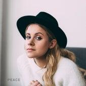 Peace von Anna Pancaldi