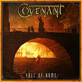 Fall of Rome by Covenant