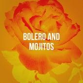 Bolero And Mojitos de Various Artists