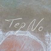 Fighting von Tep No