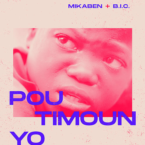 Pou Timoun Yo by Mikaben