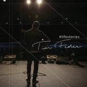 LifeStories de Tim Feder