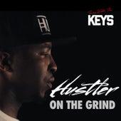 Hustler on the Grind de Tony