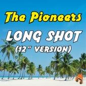 Long Shot (12