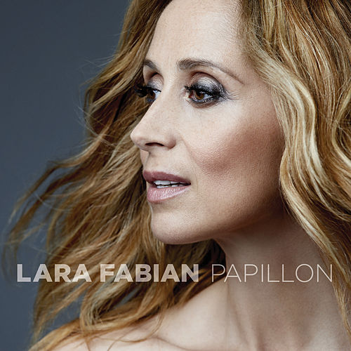 Papillon (Radio Edit) de Lara Fabian