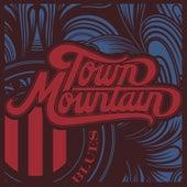 One Drop in the Bottle de Town Mountain