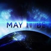 May it be de B2a