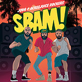 SBAM! Remix by Jovanotti