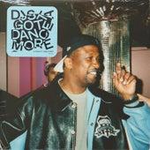 DJs Gotta Dance More von A-Trak