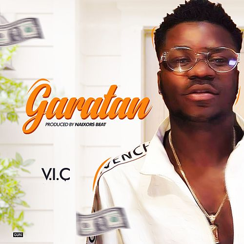 Garatan by V.I.C.