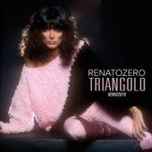 Triangolo (Paolo Galeazzi Remix) di Renato Zero