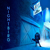 Nightbird by Eva Cassidy