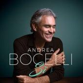 Sì di Andrea Bocelli