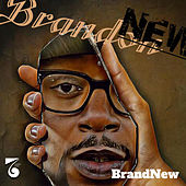 BrandNew by Brand New