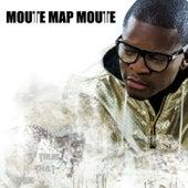 Moute Map Moute de Piti Rich