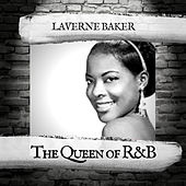 The Queen of R&B de Lavern Baker
