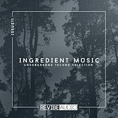 Ingredient Music, Vol. 11 von Various Artists