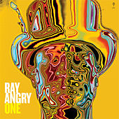 One by Ray Angry