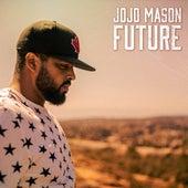 Future by Jojo Mason