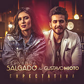 Expectativa von Fernanda Salgado