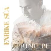 Principe by Enrike Sua